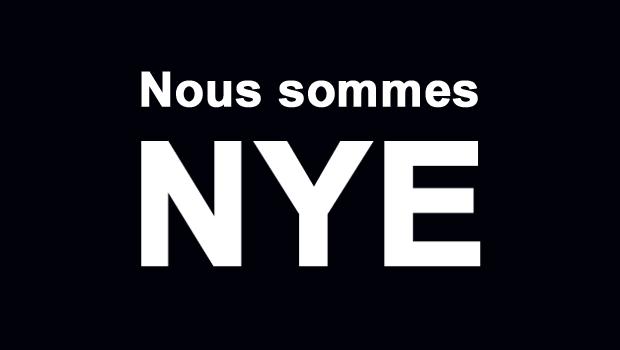 NOUS_SOMMES_NYE