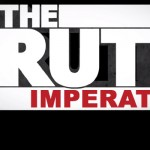 The Truth Imperative