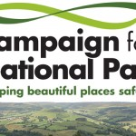 Potash: CNP Calls For Public Inquiry