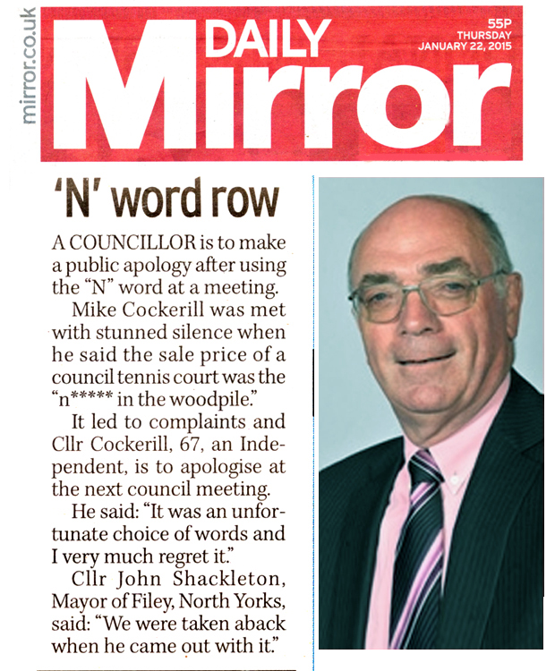 COCKERILL_Mirror