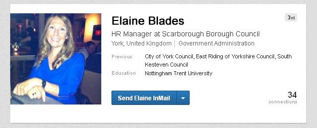 ELAINE_BLADES