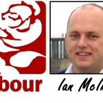 "Ian McInnes [Labour]: ""Let's Do It!"""