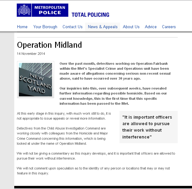 OPERATION_MIDLAND