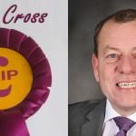 "Sam CROSS [UKIP]: ""A United & Independent Nation!"""