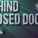 """SBC – Behind Closed Doors"""