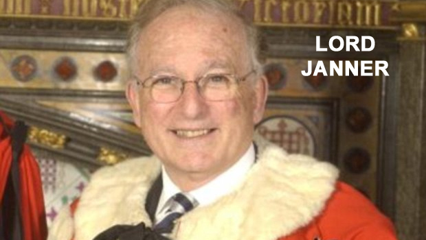 LORD_JANNER