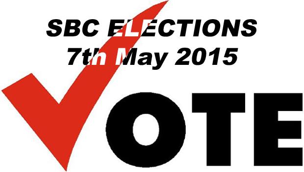 SBC_Election_Nominations