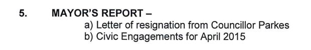 WTC_Parkes_resignation