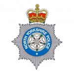 NYP: Appeal re Eastfield Highways Depot Burglary