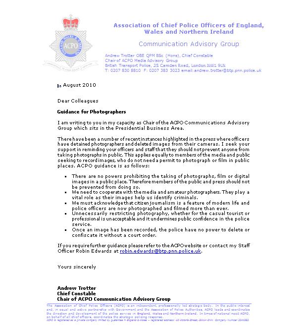 ACPO_Letter_01