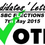 ELECTIONS: Scarborough Borough Council Candidates