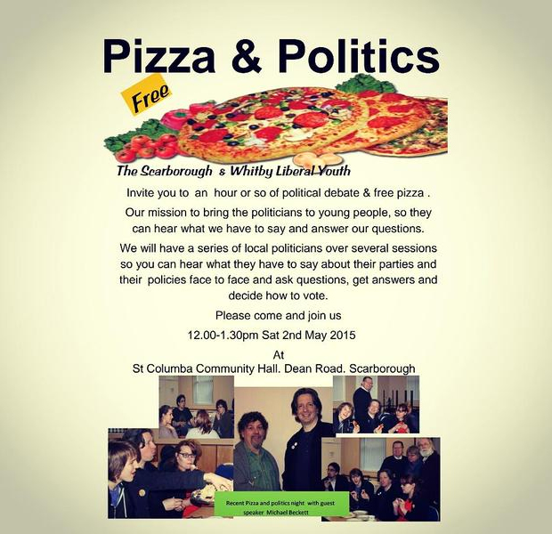 LibDem_Pizza_Party