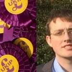 "Tom SESTON [UKIP]: ""Voting For Our Constituents"""