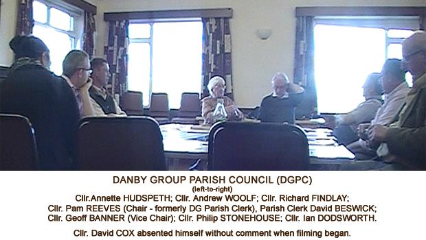 DANBY_GROUP_PC