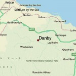 DGPC: Danby Pantomime Council