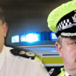 NYP: Chief Constable Comments On Budget Cuts