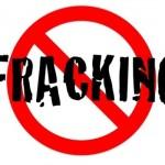Frack-Free Scarborough