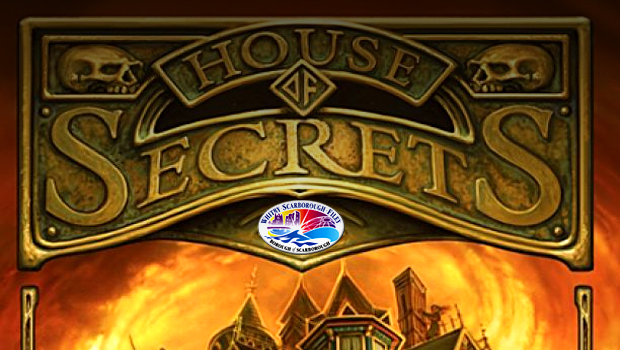 SBC_House_of_Secrets