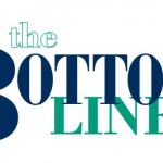 The Botton Line