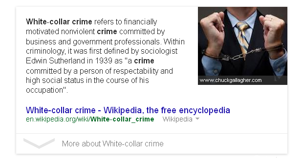 WHITE_COLLAR_CRIME
