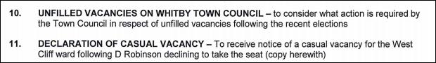WTC_AGM_Vacancies