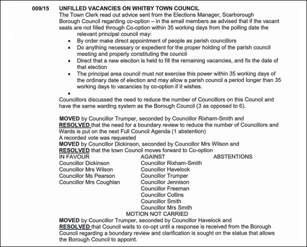 WTC_AGM_Vacancies_MINUTES