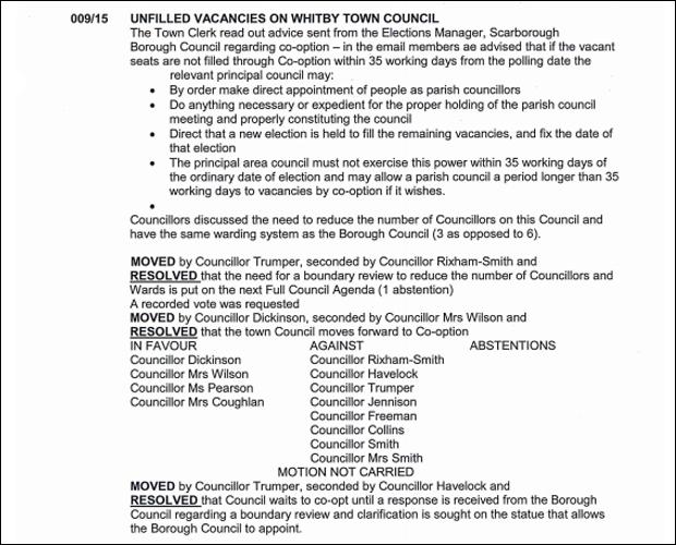 WTC_AGM_Vacancies_MINUTES