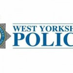 Appeal: Urgent Appeal For Missing Leeds Woman In North Yorkshire