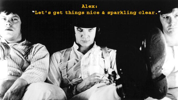ALEX_SparklingClear