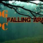 Danby Group Parish Council: Falling Apart