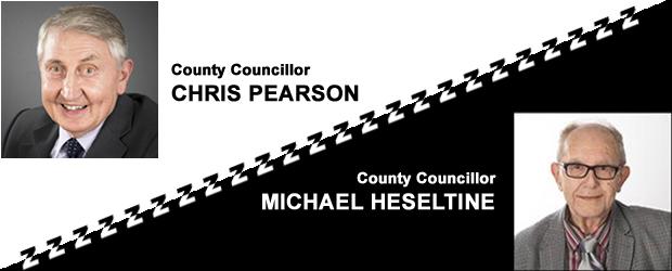 NYCC_PEARSON_HESELTINE