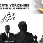 NYF&RA: Fire Alarms For Sleeping Partners
