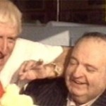Savile & Jaconelli:  They Knew In '72