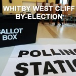 WTC: West Cliff By-Election