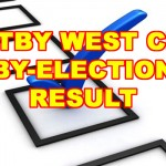 WTC: West Cliff By-Election Result