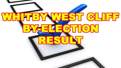 WEST_CLIFF_RESULT