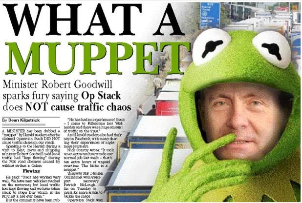 goodwill-muppet