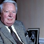 The Ted Heath Furore