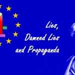 How The EU & Channel 4 Are Brainwashing You