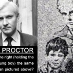 Harvey Proctor Statement