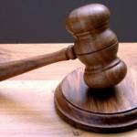 Judicial Review: A Handy Guide