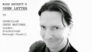 MIKE_BECKETT_Open_Letter