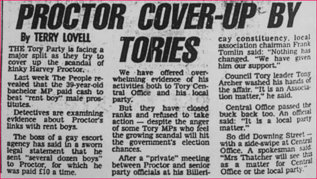 PROCTOR_Tory_Cover-Up