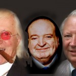 Ted Heath, Peter Jaconelli, Jimmy Savile: Further Revelations