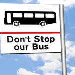 NYCC: Stop Local Bus Cuts