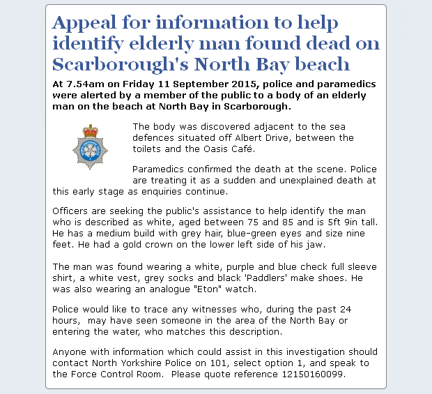 NYP_Scarborough_Beach_Corpse
