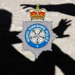 Appeal re Knifepoint Attempted Robbery of Disabled Man