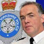 North Yorkshire Police Commend NYE For Assistance