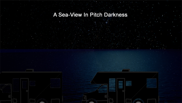 DARK_SEA_VIEW