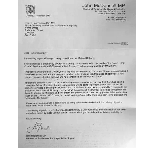 DOHERTY_MPs_Letter